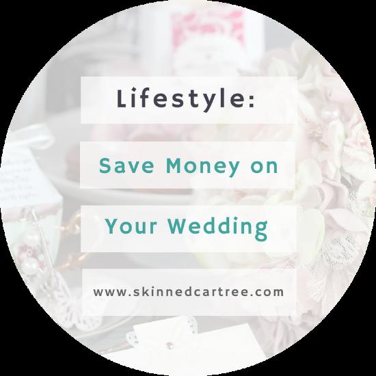 Duke Wedding - Phuket Wedding Planner, Destination Weddings in Phuket