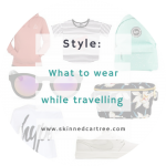 Travel with comfort and style with SkateHut