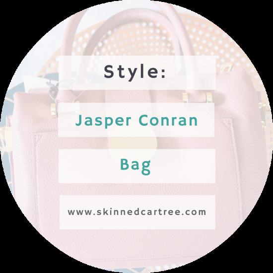 Jasper Conran Edition