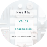Pros and cons of using an online pharmacy