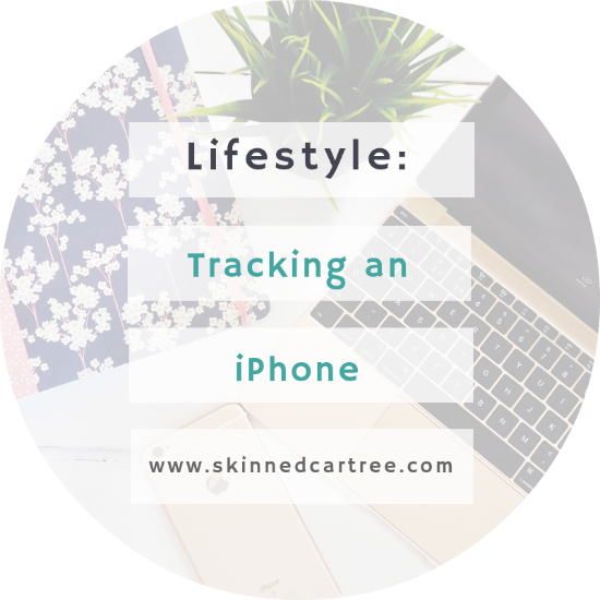 4 Things you always wanted to know about tracking an iPhone