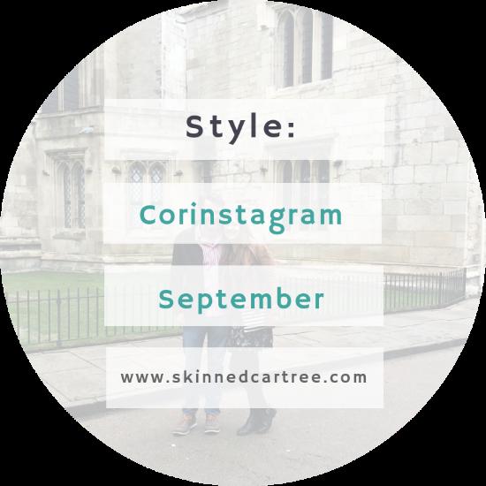 york blogger instagrammer