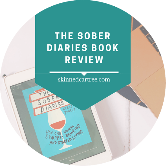 The Sober Diaries Book Review