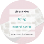 Why I'm going to try Natural Cycles