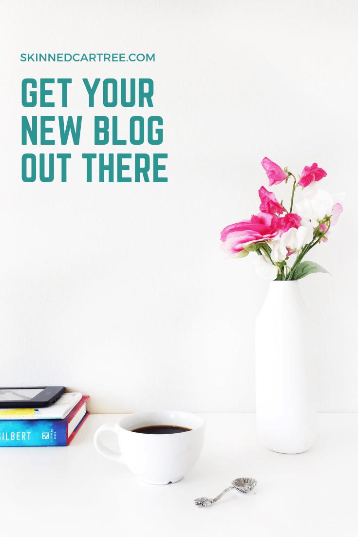 blog tips uk blogger