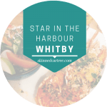 The Star Inn The Harbour, Whitby