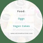 Oggs Vegan Cakes